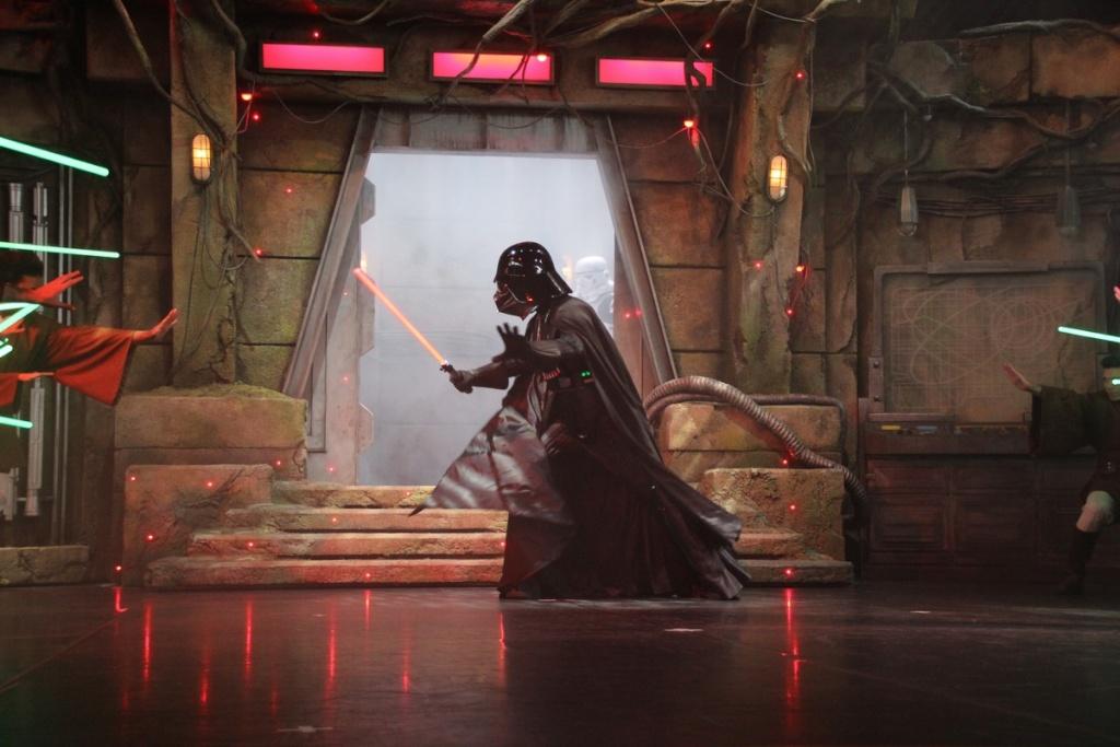 Jedi Training Academy - Pagina 6 15110