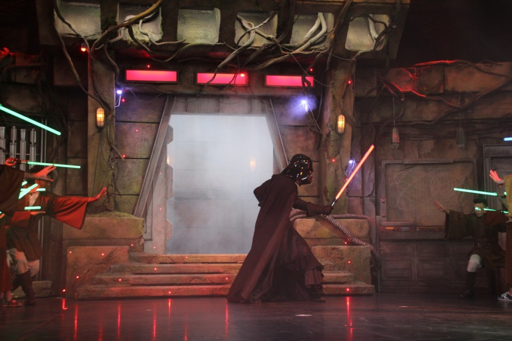 Jedi Training Academy - Pagina 6 15310