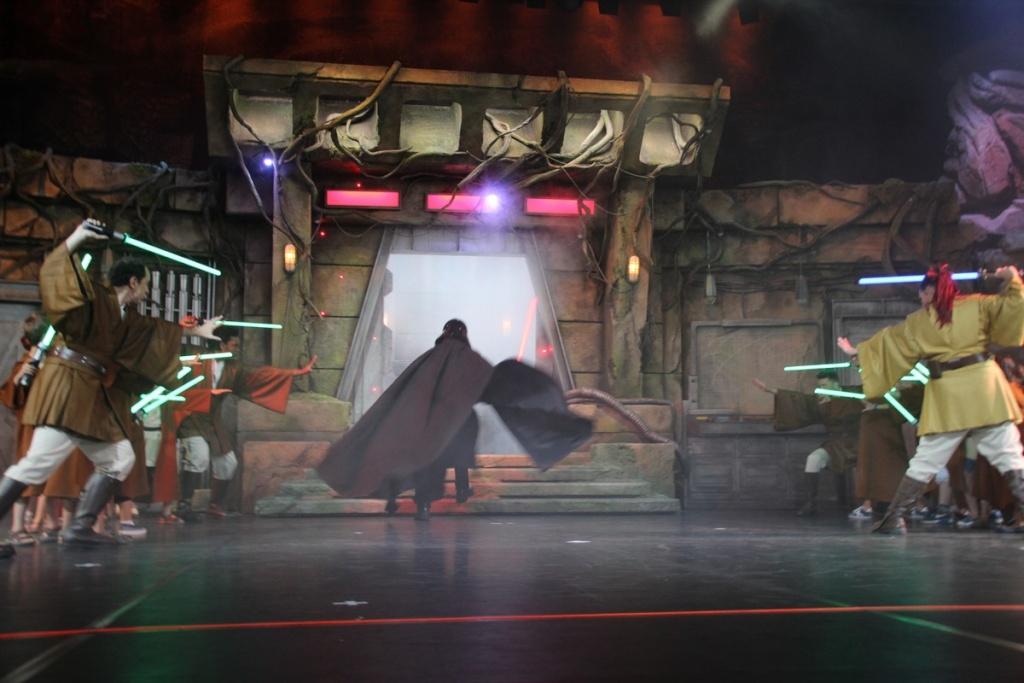 Jedi Training Academy - Pagina 6 15510