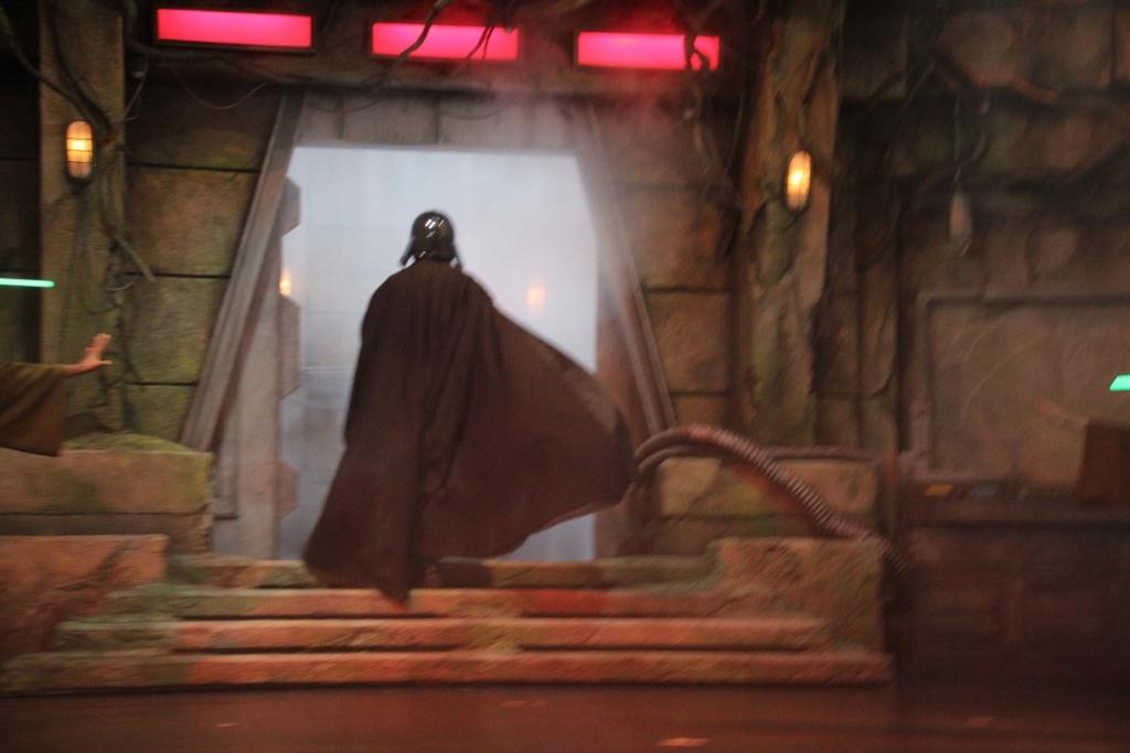 Jedi Training Academy - Pagina 6 15610