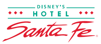 LE MAPPE DEGLI HOTELS Hotel212