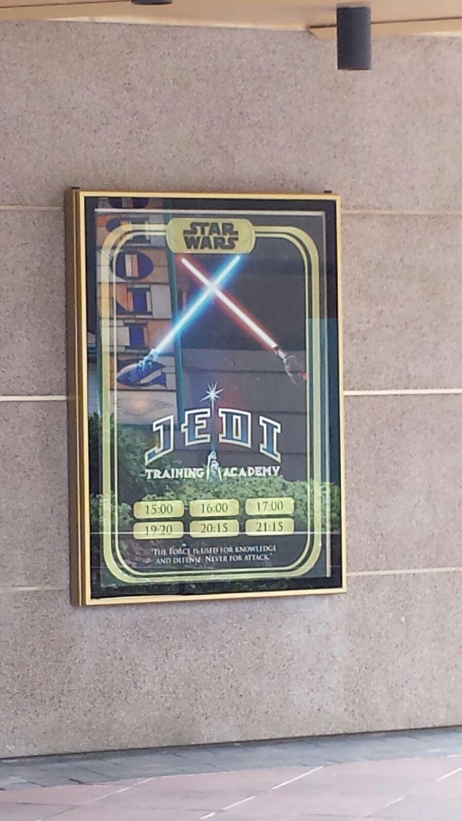 Jedi Training Academy - Pagina 6 Img-2025