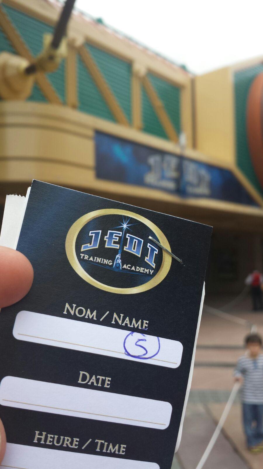 Jedi Training Academy - Pagina 6 Img-2033