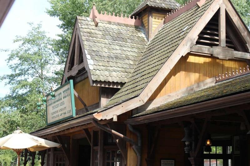 Curiosità e piccoli segreti al Disneyland park - Pagina 2 Img_5711