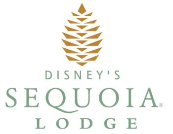 Hotel Sequoia Lodge Sequoi10