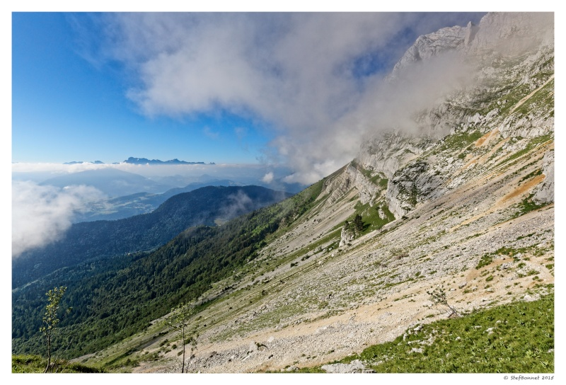 Vercors' Safari : les paysages Fg5c7810
