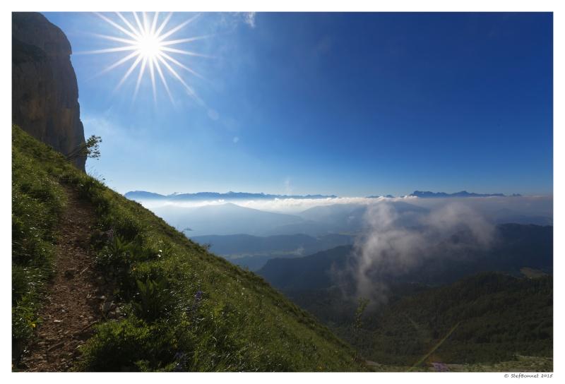 Vercors' Safari : les paysages Fg5c7811