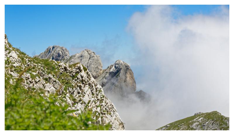 Vercors' Safari : les paysages Fg5c8611