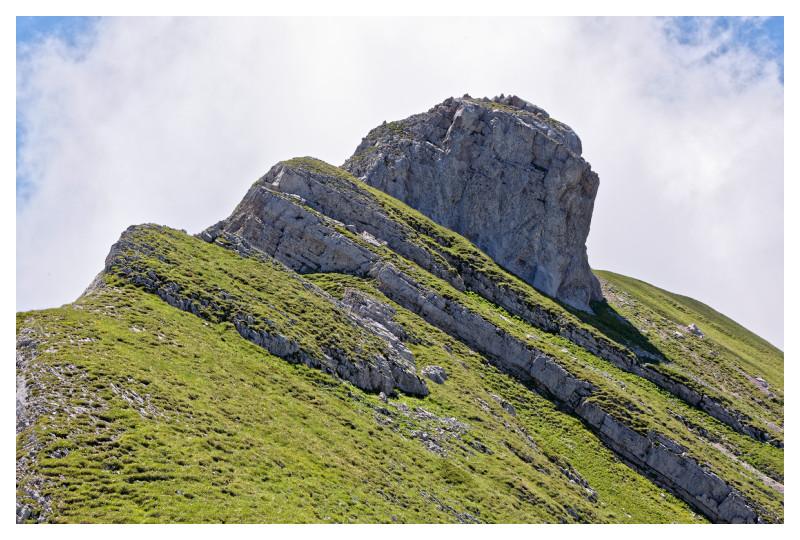 Vercors' Safari : les paysages Fg5c8612