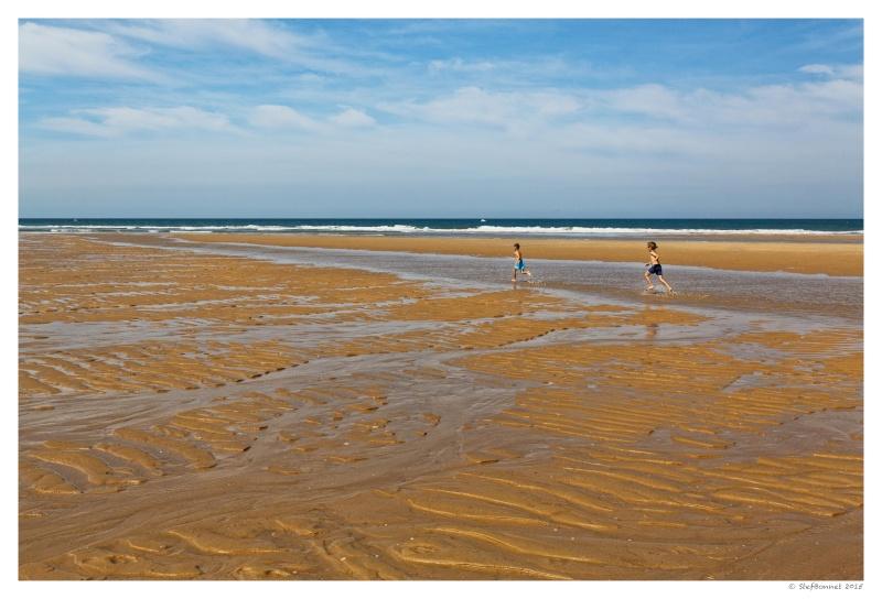 Cap Ferret : balade dans les dunes, coté océan Fg5c8914