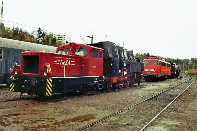 V22 - BR 312 (DB) 2013-110