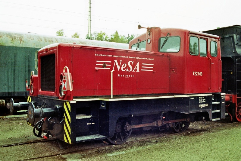 V22 - BR 312 (DB) 2013-111