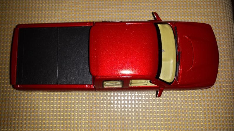 Chevrolet Silverado 1999 20150739