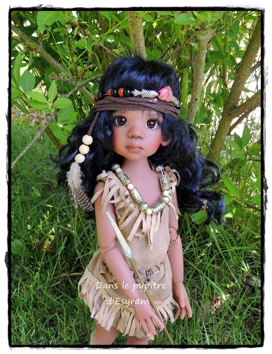 Les Kaye Wiggs d'Esyram  ! La maison de poupées ! fin page 4 - Page 2 002_sa10