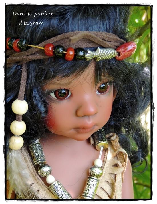Les Kaye Wiggs d'Esyram  ! La maison de poupées ! fin page 4 - Page 2 002_sa11