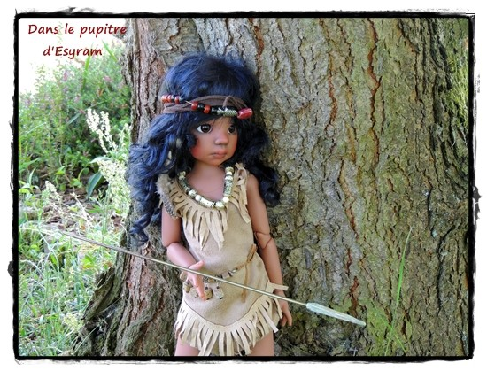 Les Kaye Wiggs d'Esyram  ! La maison de poupées ! fin page 4 - Page 2 002_sa12