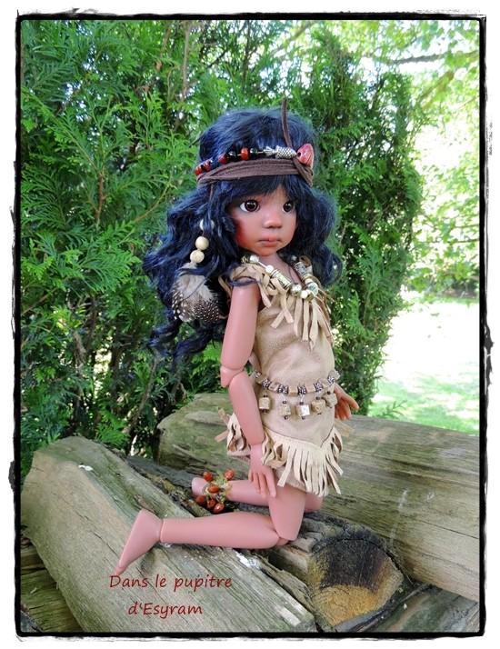 Les Kaye Wiggs d'Esyram  ! La maison de poupées ! fin page 4 - Page 2 002_sa13