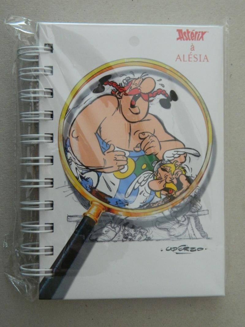 La Collection d'Objets d'Astérix de Benjix - Page 12 Dscn3510