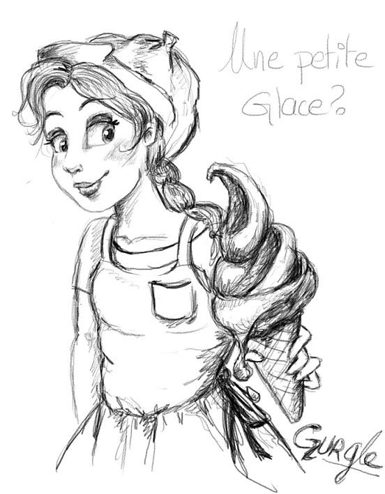 mes gribouillages - Page 59 Ionela10