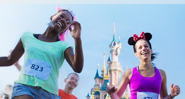 Half-Marathon à Disneyland Paris en septembre  Unname10