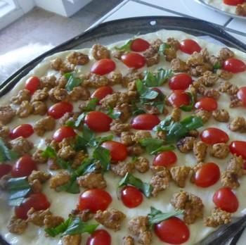 Pizza stromboli d'Alexandre Brunet Pizza_10