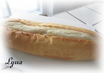 Pouding au pain aux épinards et cheddar (plat d'accompagnement) Poudin10