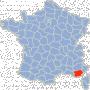 """<font color=""""green"""">VAR 83</font> , Vacances Tourisme et Loisirs"""