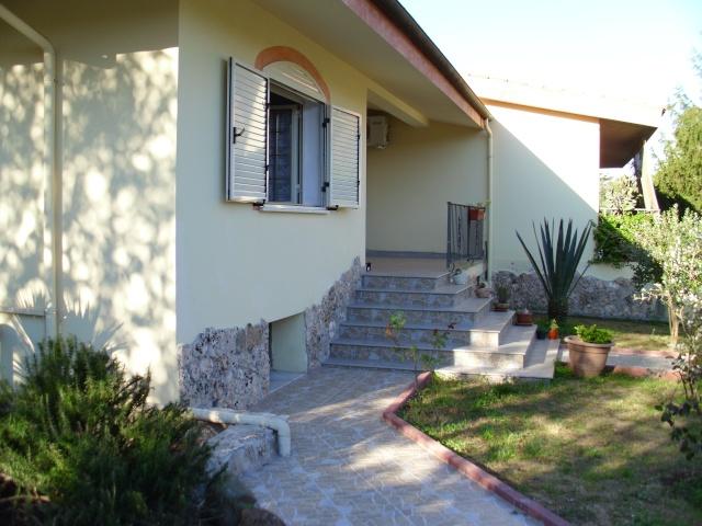 Villa bord de mer, 08048 Tortoli-Arbatax (Sardaigne) ITALIE Dsci0010