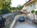 Villa bord de mer, 08048 Tortoli-Arbatax (Sardaigne) ITALIE Dsci0012