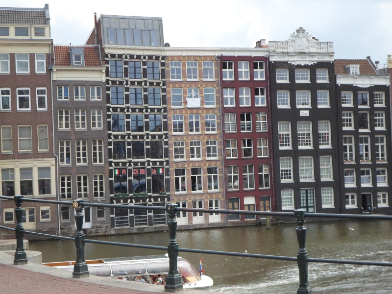 Amsterdam Sam_0510