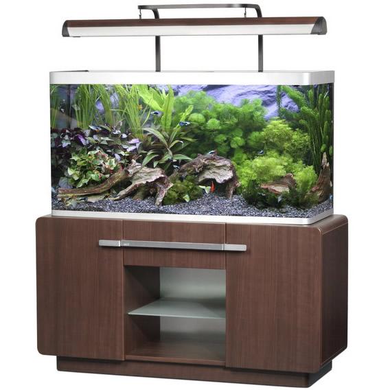 recherche un meuble pour mettre un Osaka de 320 litres  Osaka_11