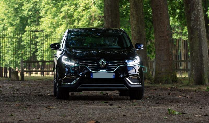 [collab] Renault Espace V TCe 200 EDC Initiale Paris 2015_010