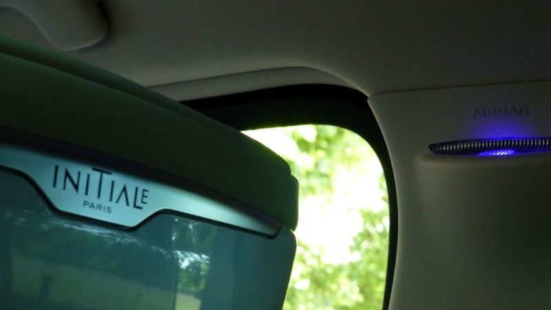 [collab] Renault Espace V TCe 200 EDC Initiale Paris 2015_014