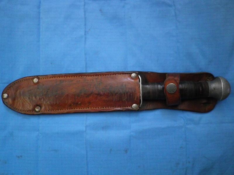 Couteaux US et autres, avec du vécu - Page 20 Imgp0916