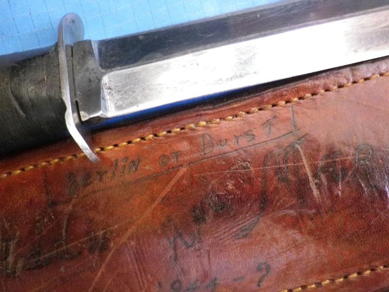 Couteaux US et autres, avec du vécu - Page 20 Imgp0919