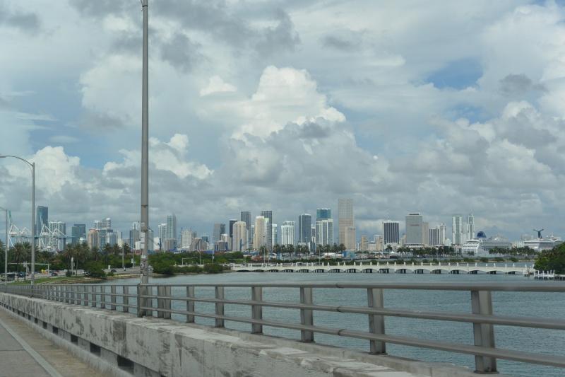 Le merveilleux voyage en Floride de Brenda et Rebecca en Juillet 2014 - Page 19 1010