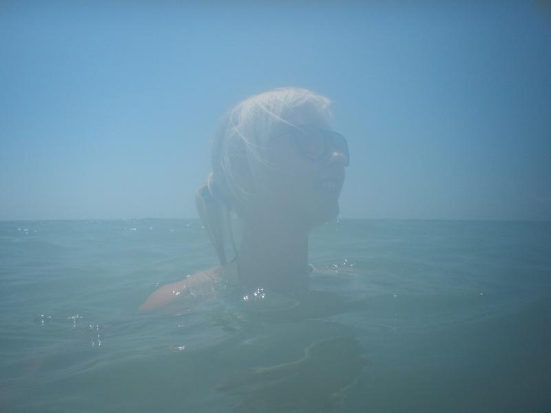Le merveilleux voyage en Floride de Brenda et Rebecca en Juillet 2014 - Page 19 1011