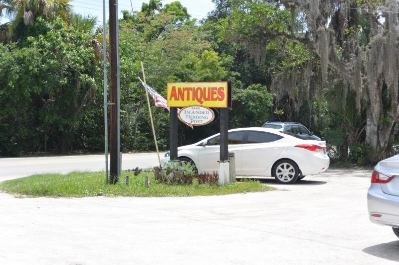 Le merveilleux voyage en Floride de Brenda et Rebecca en Juillet 2014 - Page 20 1013