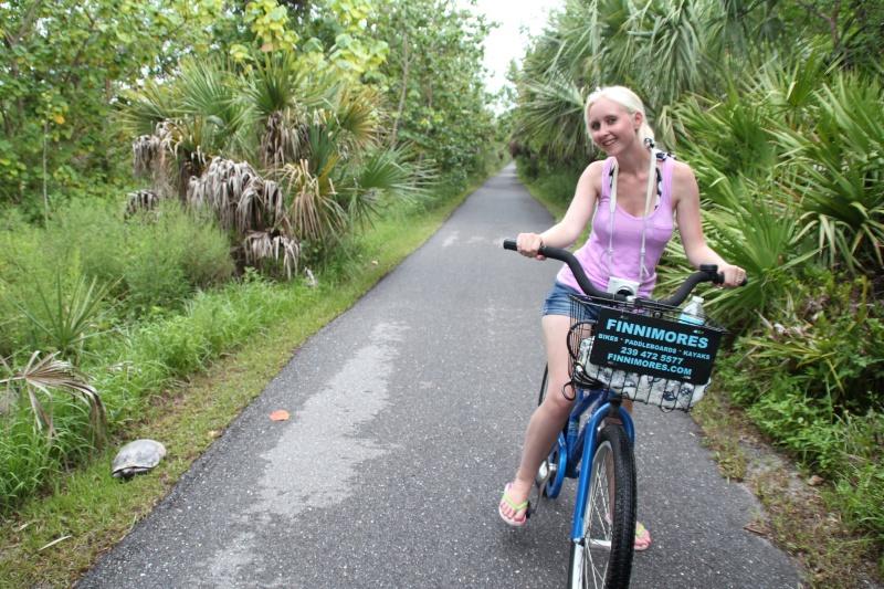 Le merveilleux voyage en Floride de Brenda et Rebecca en Juillet 2014 - Page 19 10210