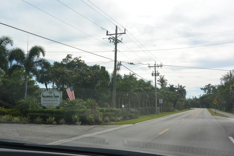 Le merveilleux voyage en Floride de Brenda et Rebecca en Juillet 2014 - Page 20 10510