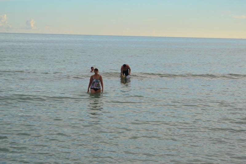 Le merveilleux voyage en Floride de Brenda et Rebecca en Juillet 2014 - Page 20 10810