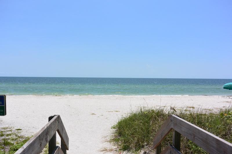 Le merveilleux voyage en Floride de Brenda et Rebecca en Juillet 2014 - Page 19 111