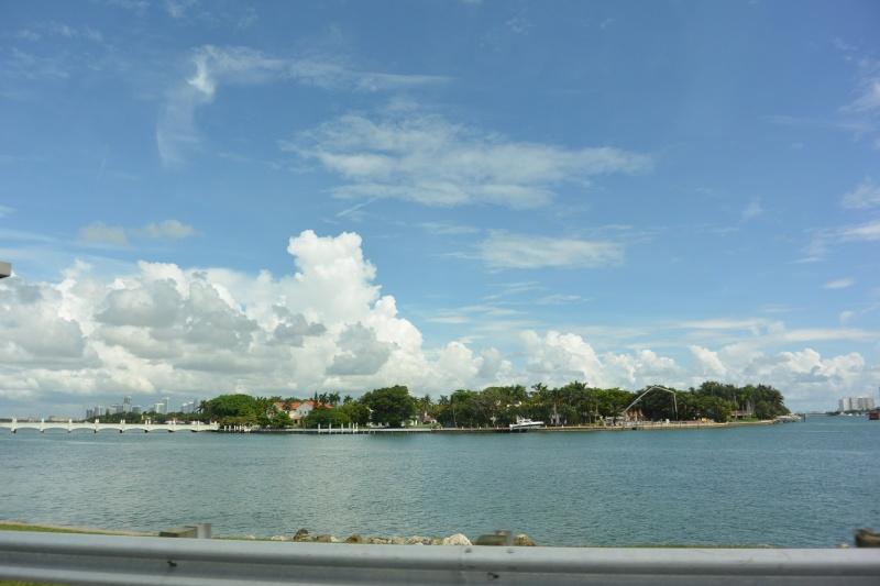 Le merveilleux voyage en Floride de Brenda et Rebecca en Juillet 2014 - Page 19 1110