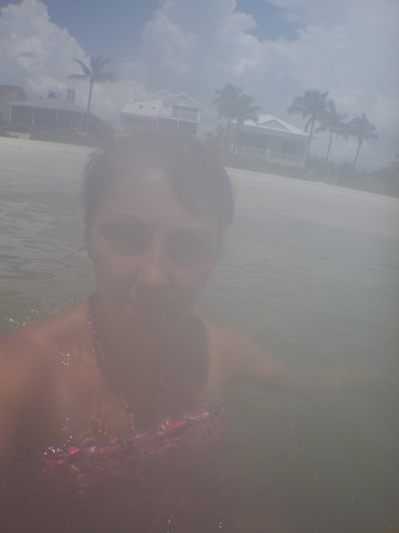 Le merveilleux voyage en Floride de Brenda et Rebecca en Juillet 2014 - Page 19 1111
