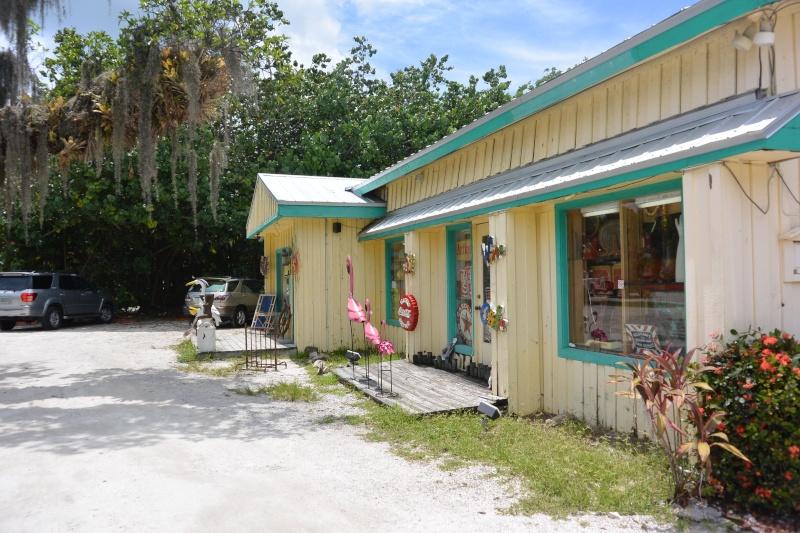 Le merveilleux voyage en Floride de Brenda et Rebecca en Juillet 2014 - Page 20 1113