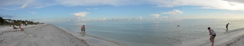 Le merveilleux voyage en Floride de Brenda et Rebecca en Juillet 2014 - Page 20 11210