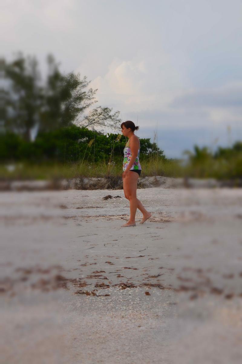 Le merveilleux voyage en Floride de Brenda et Rebecca en Juillet 2014 - Page 20 12010