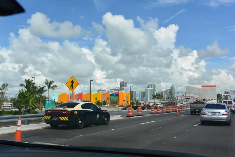 Le merveilleux voyage en Floride de Brenda et Rebecca en Juillet 2014 - Page 19 1310