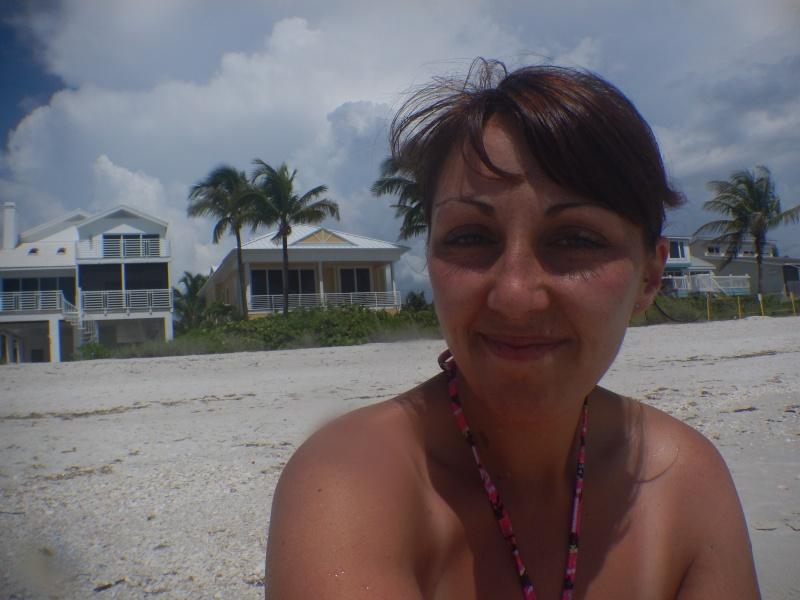 Le merveilleux voyage en Floride de Brenda et Rebecca en Juillet 2014 - Page 19 1311