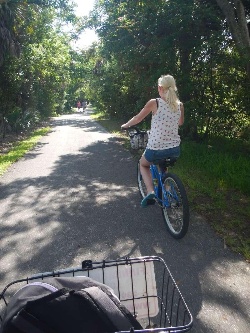 Le merveilleux voyage en Floride de Brenda et Rebecca en Juillet 2014 - Page 20 1412